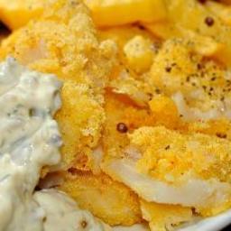 baked-flounder-with-parmesan-crumbs.jpg