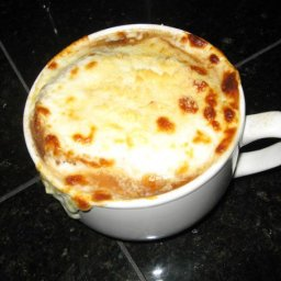 baked-french-onion-soup-3.jpg