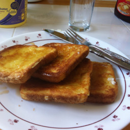 baked-french-toast-41.jpg