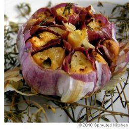 baked-garlic-2.jpg