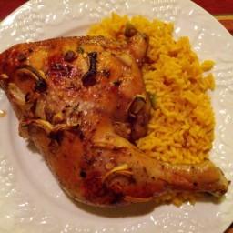 baked-garlic-onion-chicken-with-saf-2.jpg
