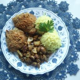 baked-garlic-parmesan-chicken-5.jpg