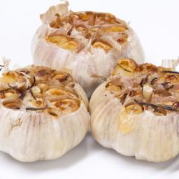 baked-garlic.jpg