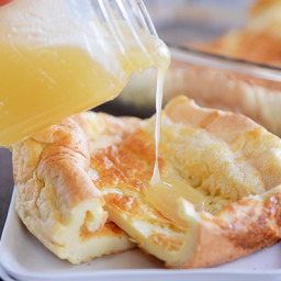 baked-german-pancake-with-butter-syrup-1482263.jpg