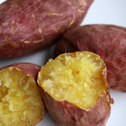 baked-japanese-sweet-potato-yam-1927366.jpg