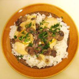 baked-lemon-chicken-with-mushroom-s-2.jpg