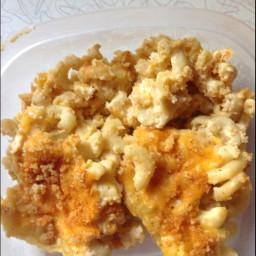 baked-macaroni-and-cheese-18.jpg