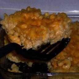 baked-macaroni-and-cheese-5.jpg