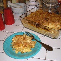 baked-macaroni-and-smoked-cheese-2.jpg