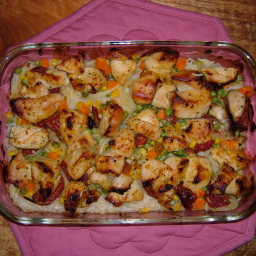 baked-moroccan-chicken-and-rice.jpg