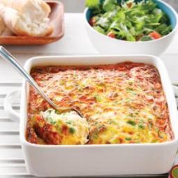 baked-omelette.jpg