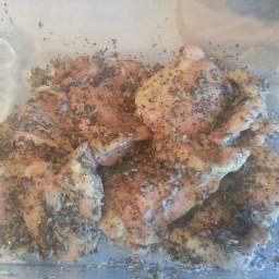 baked-parmesan-garlic-chicken-wings-4.jpg