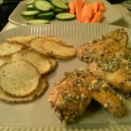 baked-parmesan-garlic-chicken-wings-8.jpg
