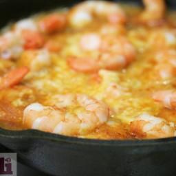 baked-shrimp-in-mexico-city-tomatil.jpg