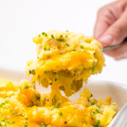 baked-sour-cream-cheddar-and-chive-mashed-potatoes-2309155.jpg