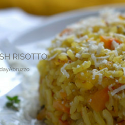 baked-squash-risotto-1783837.png
