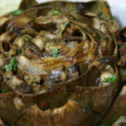 baked-stuffed-artichokes-2.jpg
