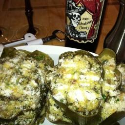 baked-stuffed-artichokes-3.jpg