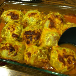 baked-stuffed-cabbage-rolls-5.jpg