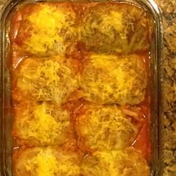 baked-stuffed-cabbage-rolls-6.jpg