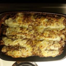 baked-stuffed-cabbage-rolls-8.jpg