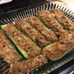 baked-stuffed-zucchini-f8af012d0d23c4e99ef58ba9.jpg