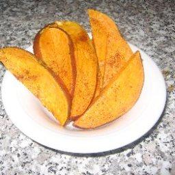 baked-sweet-potato-fries-2-pts-3.jpg