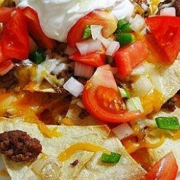 baked-tortilla-chips-10.jpg