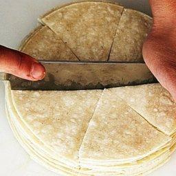 baked-tortilla-chips-12.jpg