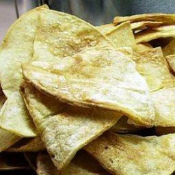 baked-tortilla-chips-8.jpg