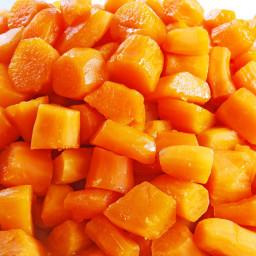 baked-yams-in-orange-juice.jpg