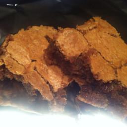 bakers-one-bowl-brownies-4.jpg