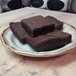 bakers-one-bowl-brownies-5.jpg