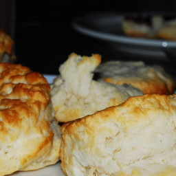 baking-powder-biscuits-and-buttermi.jpg