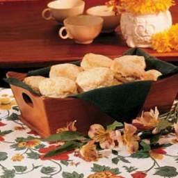 baking-powder-biscuits-recipe-2.jpg