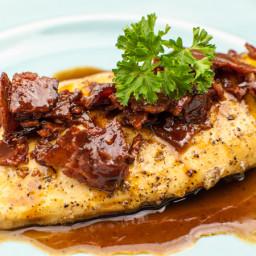 boneless skinless turkey breast recipes, page 3 | BigOven