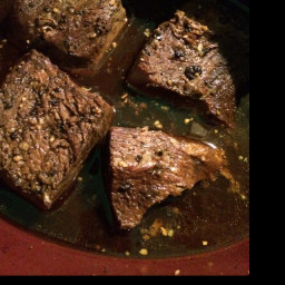 balsamic-roast-beef-french-dip-sand-2.jpg