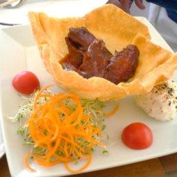balsamic-soy-glazed-chicken-wings-2.jpg