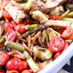 balsamic-tortellini-salad-1554086.jpg