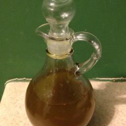 balsamic-vinagrette-2.jpg
