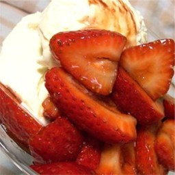 balsamicstrawberries-85da11.jpg