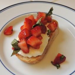 balsamicstrawberrieswithbasilb-e6afe2.jpg