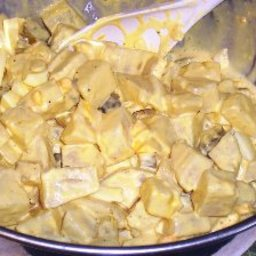 bams-chunky-potato-salad-7.jpg