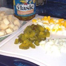 bams-chunky-potato-salad-8.jpg