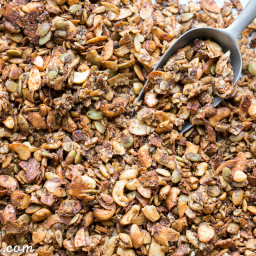 banana-almond-butter-grain-free-granola-1774414.jpg