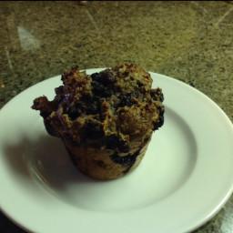 banana-blueberry-flaxseed-muffins.jpg