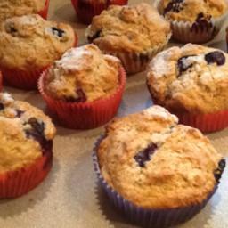 banana-blueberry-muffins-7.jpg