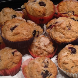 banana-blueberry-muffins-8.jpg