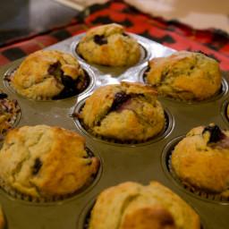 banana-blueberry-muffins-9.jpg