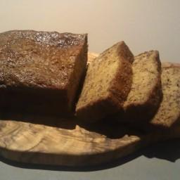 banana-bread-118.jpg